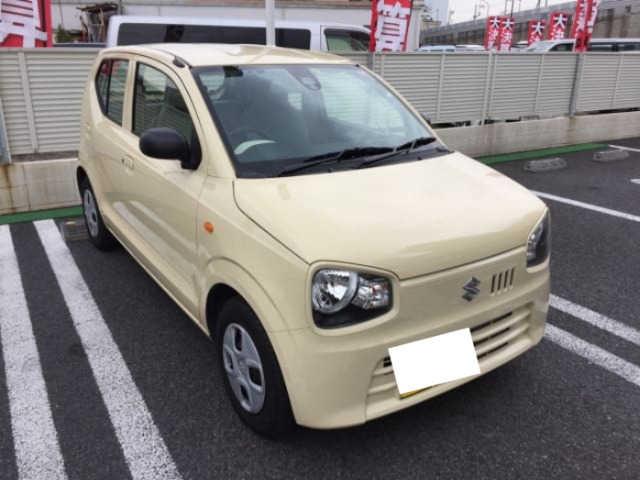 Thumbnail.car image 002801328 2020 02 16t010847z