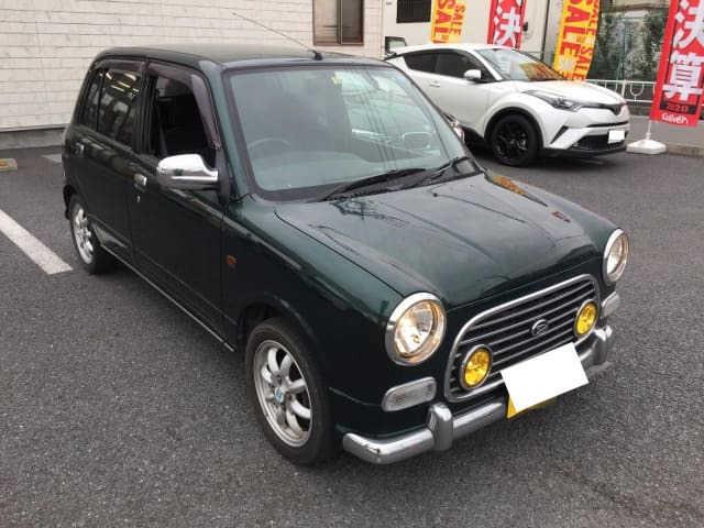 Thumbnail.car image 002802547 2020 02 16t015009z