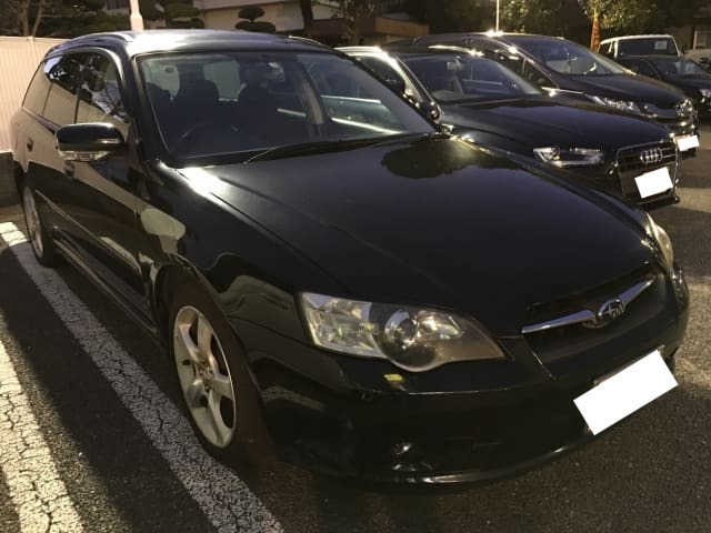 Thumbnail.car image 002803576 2020 02 16t010733z