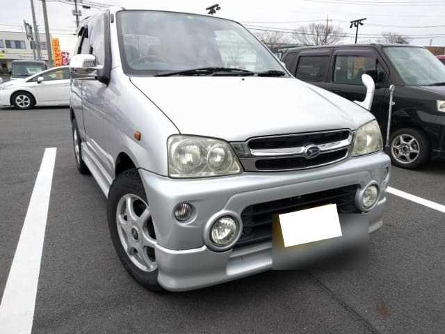 Thumbnail.car image 002804693 2020 02 16t060705z