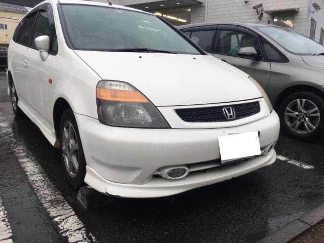 Thumbnail.car image 002806122 2020 02 17t014943z
