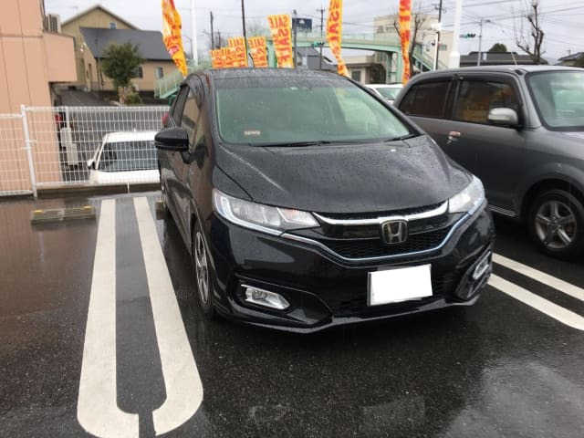 Thumbnail.car image 002806177 2020 02 17t022630z