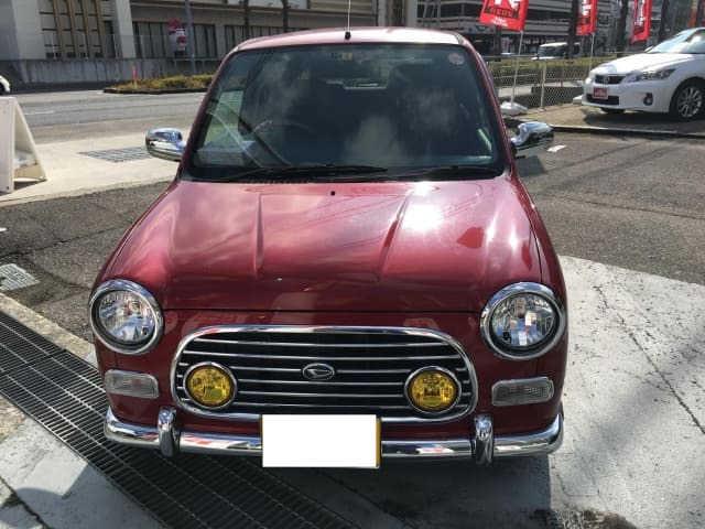 Thumbnail.car image 002806186 2020 02 17t015144z