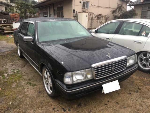 Thumbnail.car image 002807798 2020 02 17t015541z