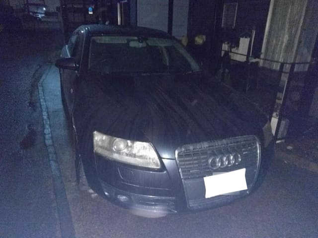 Thumbnail.car image 002808679 2020 02 17t023905z