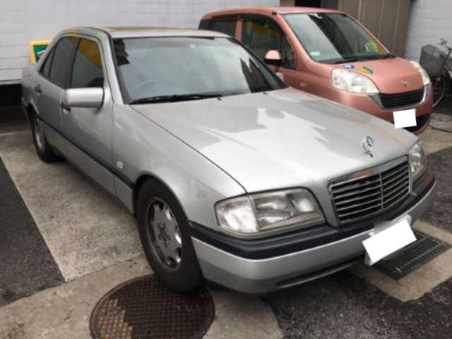 Thumbnail.car image 002810361 2020 02 18t013547z