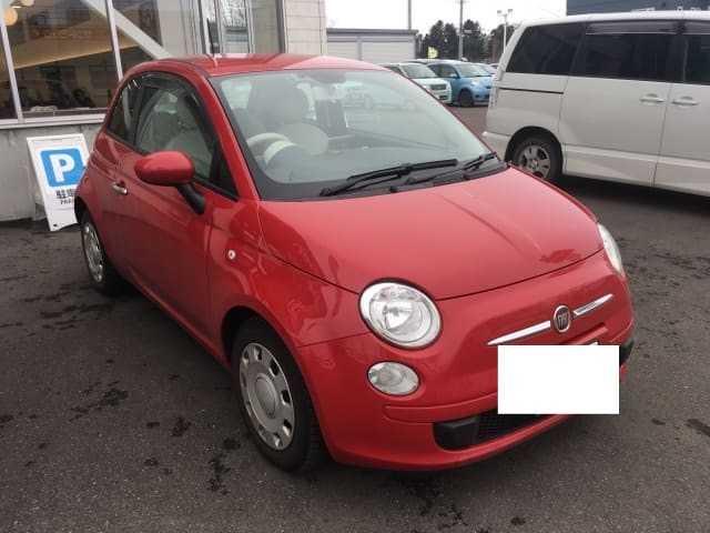 Thumbnail.car image 002810641 2020 02 18t002249z