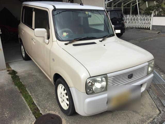 Thumbnail.car image 002811183 2020 02 18t015645z