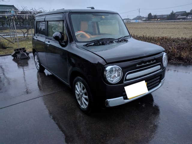 Thumbnail.car image 002811247 2020 02 18t011821z