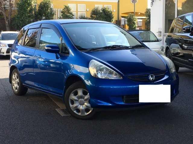 Thumbnail.car image 002811404 2020 02 18t003237z