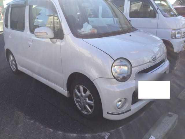 Thumbnail.car image 002811437 2020 02 21t105409z