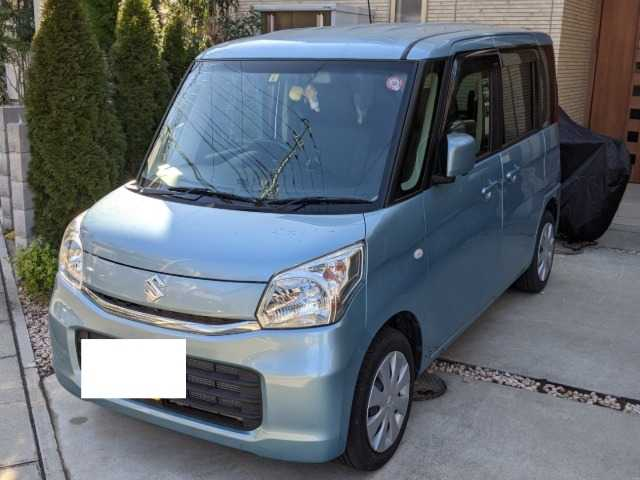Thumbnail.car image 002811750 2020 02 18t003008z