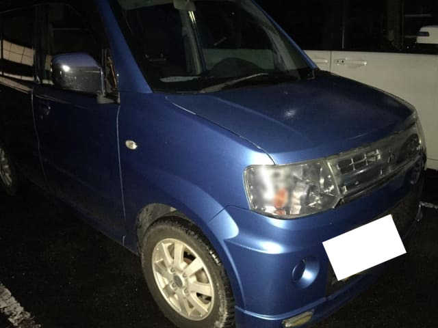 Thumbnail.car image 002811870 2020 02 18t011924z