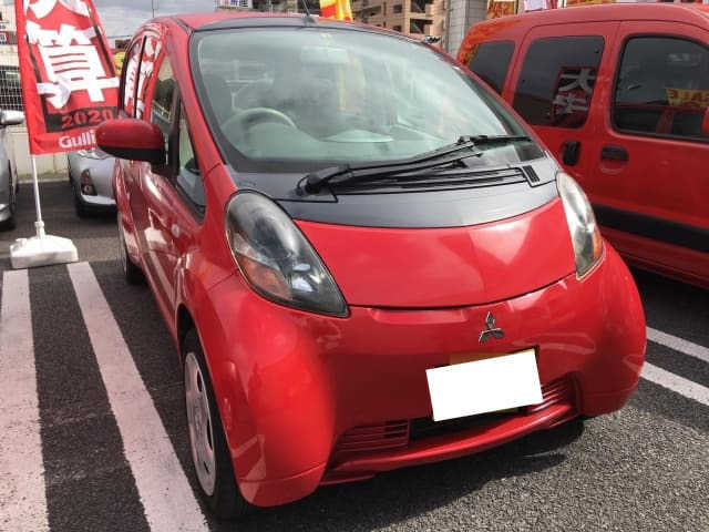 Thumbnail.car image 002811923 2020 02 18t011456z