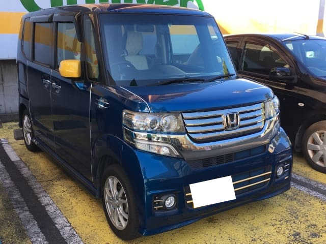 Thumbnail.car image 002811998 2020 02 18t010937z