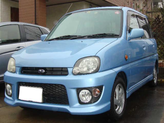 Thumbnail.car image 002812124 2020 02 18t010934z