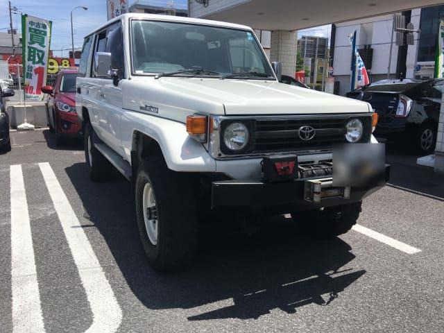 Thumbnail.car image 002812183 2020 02 18t012441z