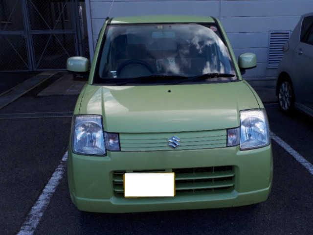 Thumbnail.car image 002812195 2020 02 18t012814z