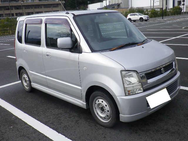 Thumbnail.car image 002812295 2020 02 18t015257z