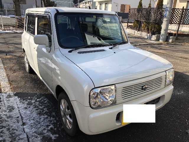 Thumbnail.car image 002812455 2020 02 18t044436z