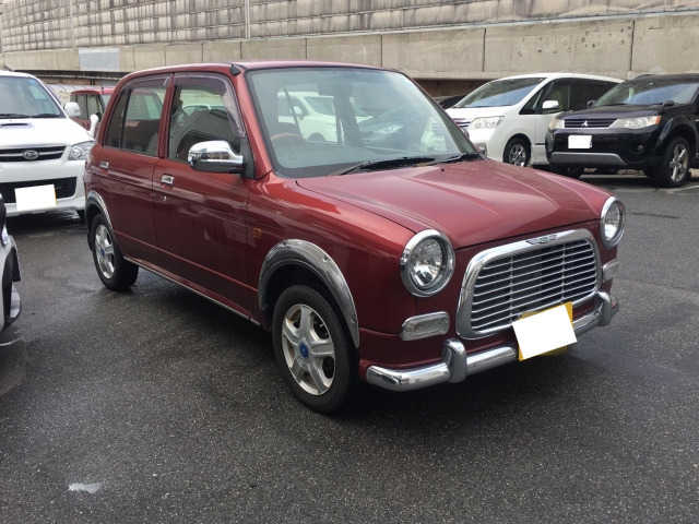 Thumbnail.car image 002812485 2020 02 18t121144z