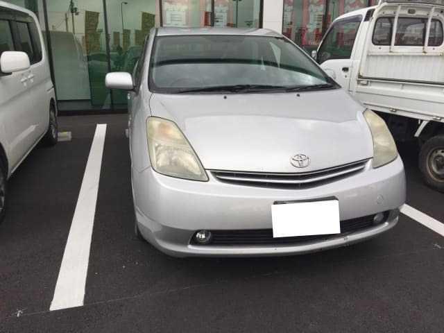 Thumbnail.car image 002812927 2020 02 18t063659z