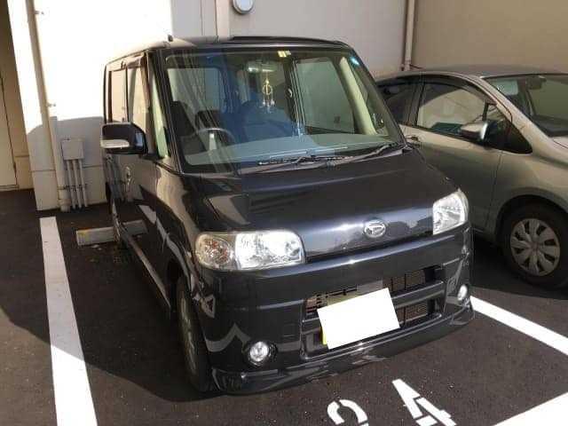 Thumbnail.car image 002813341 2020 02 18t060910z