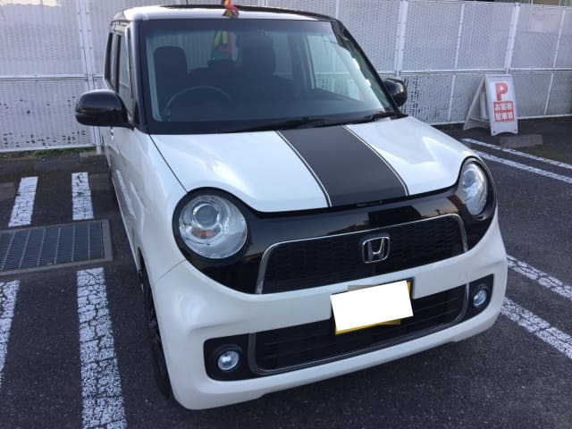 Thumbnail.car image 002813669 2020 02 18t071318z