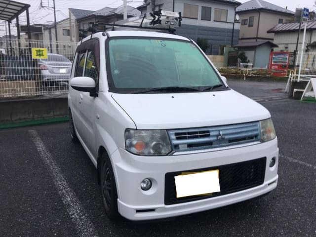 Thumbnail.car image 002813827 2020 02 18t120547z