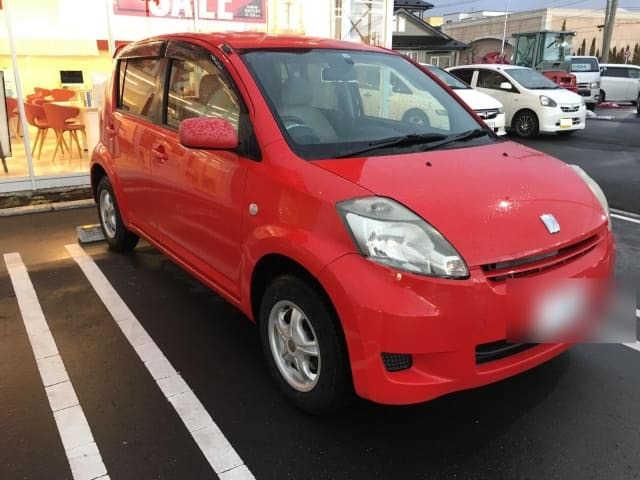Thumbnail.car image 002815880 2020 02 19t013459z