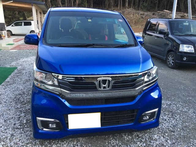 Thumbnail.car image 002816170 2020 02 19t011036z