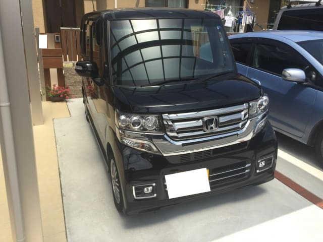 Thumbnail.car image 002816711 2020 02 19t070806z