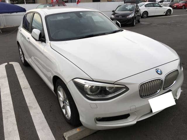Thumbnail.car image 002817595 2020 02 19t060850z