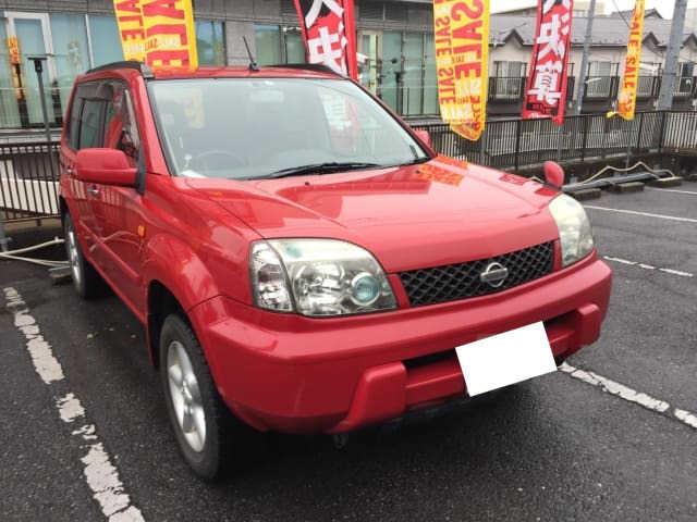Thumbnail.car image 002818030 2020 02 20t011214z