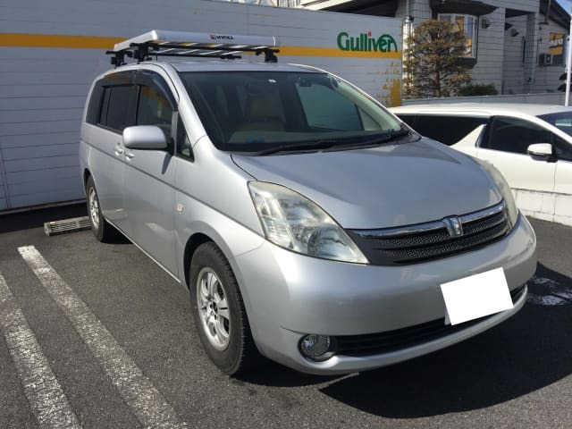 Thumbnail.car image 002818604 2020 02 20t010511z