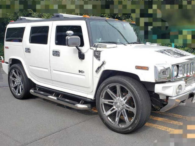 Thumbnail.car image 002818639 2020 03 19t061044z