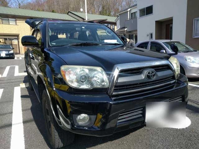 Thumbnail.car image 002818854 2020 02 20t014021z