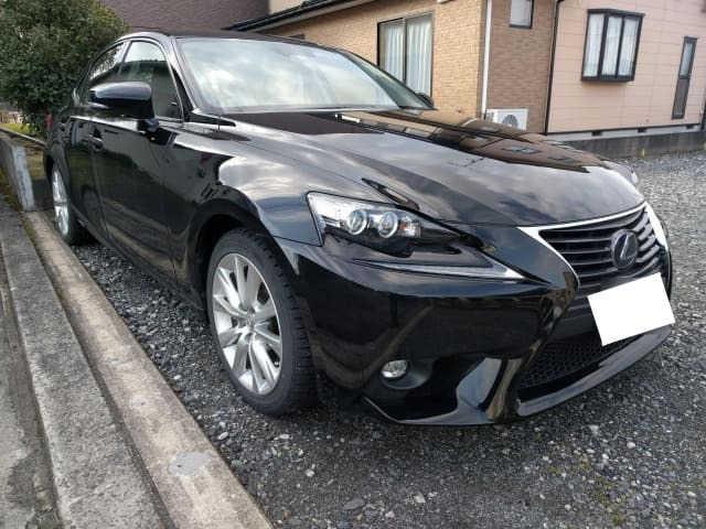 Thumbnail.car image 002819056 2020 02 20t013502z