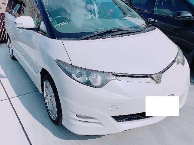 Thumbnail.car image 002819500 2020 02 20t005855z