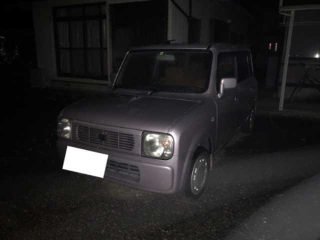 Thumbnail.car image 002819511 2020 02 20t010820z