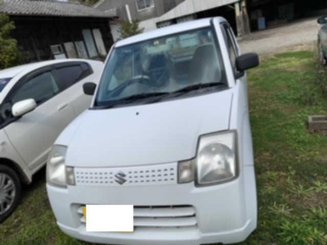 Thumbnail.car image 002819614 2020 02 20t013843z