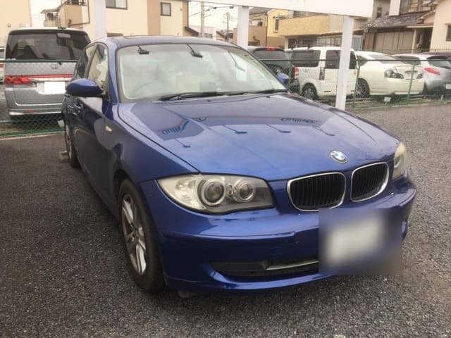 Thumbnail.car image 002820052 2020 02 20t064714z