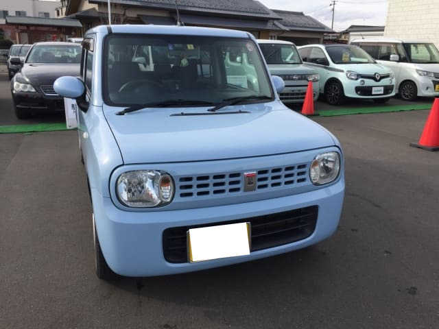 Thumbnail.car image 002820521 2020 02 20t062412z