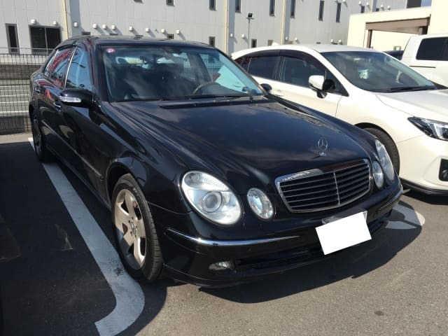 Thumbnail.car image 002820581 2020 02 20t062000z