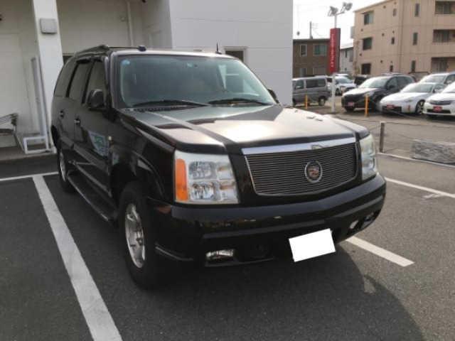 Thumbnail.car image 002821334 2020 02 21t011635z