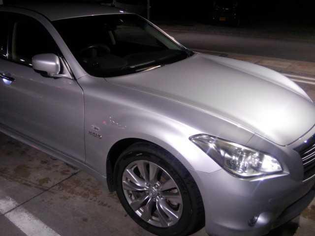 Thumbnail.car image 002821355 2020 02 21t100403z