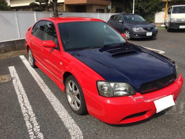 Thumbnail.car image 002821638 2020 02 21t011756z