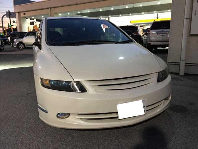 Thumbnail.car image 002821698 2020 02 21t011347z