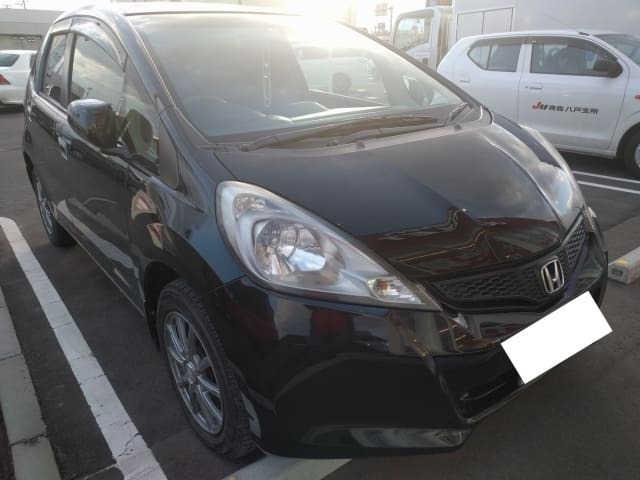 Thumbnail.car image 002821795 2020 02 21t010609z
