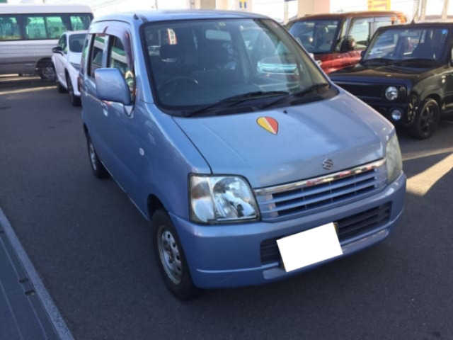 Thumbnail.car image 002822078 2020 02 21t010255z